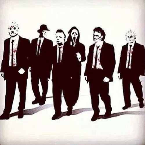 The Usual Suspects's avatar