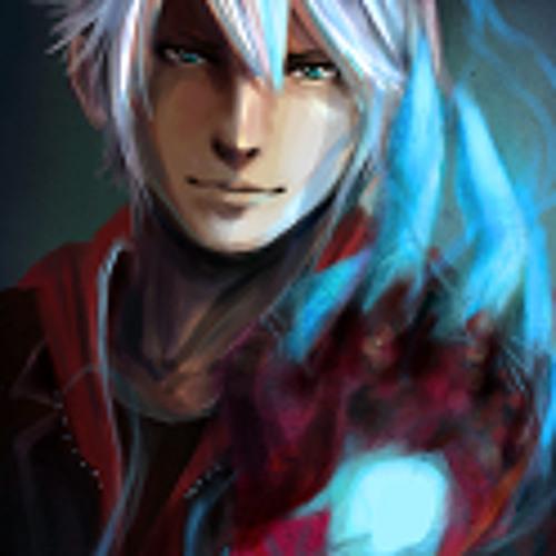 Delagius V's avatar