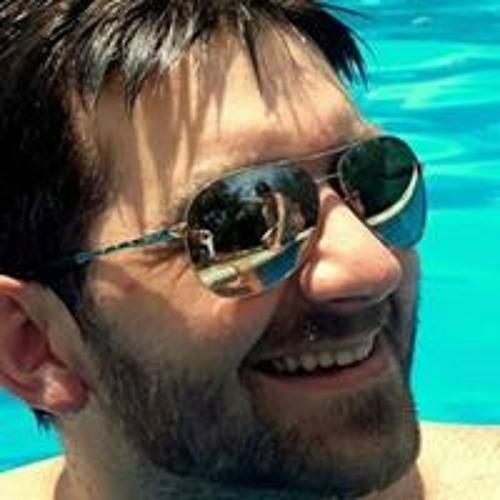 Fernando Ariel Monjo's avatar