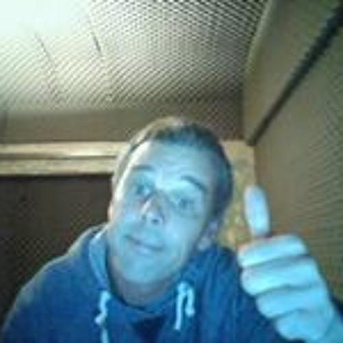 David Moffatt's avatar