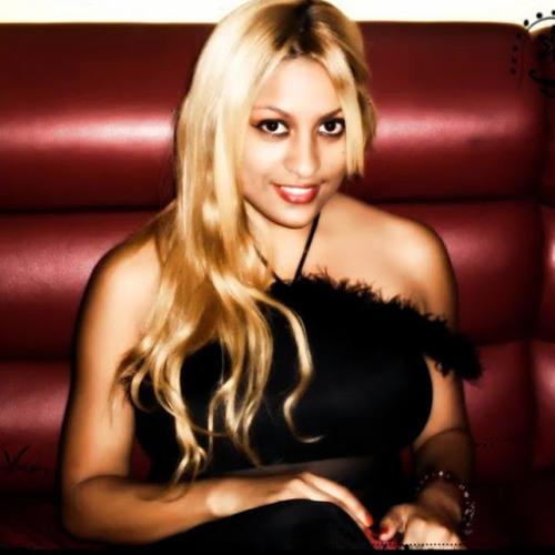 Dhariana Music's avatar