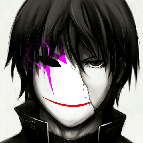 tsm42's avatar