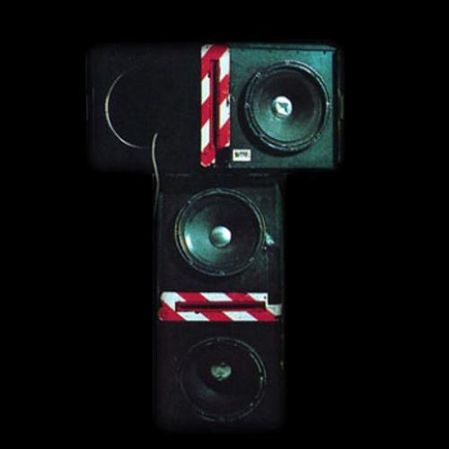tokyocityrocker's avatar