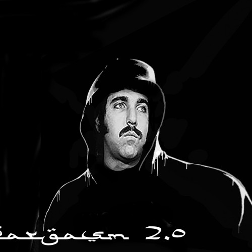 Feargasm's avatar