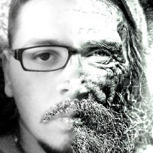 Denis Collaku's avatar