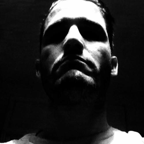Le Makhiboo's avatar