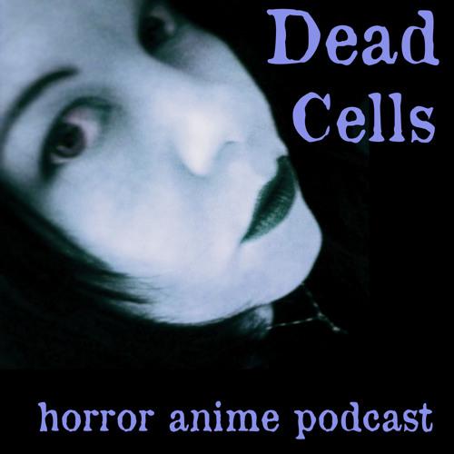 Dead Cells - 03 - Wallflower