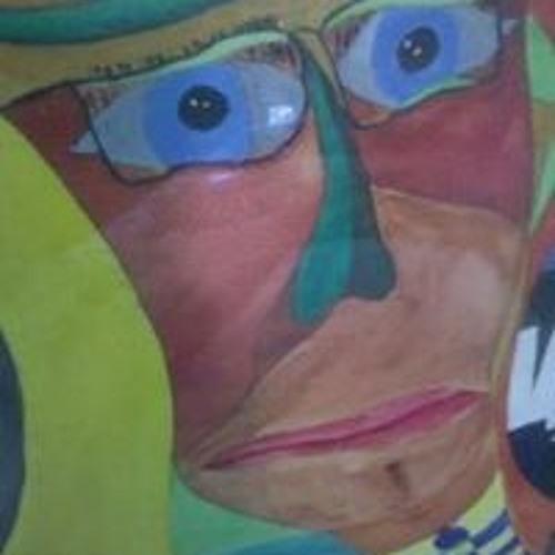 James Dobner's avatar