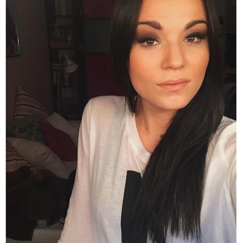 Marta Winiczenko's avatar