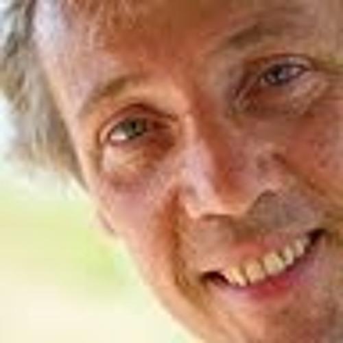 Evert Kuiken's avatar