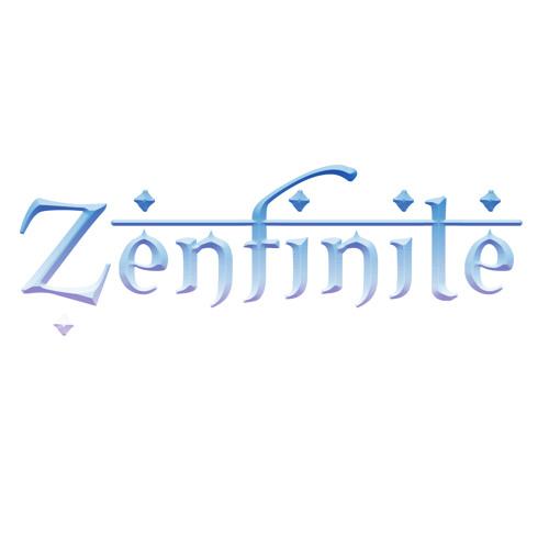 Zenfinite (Official)'s avatar
