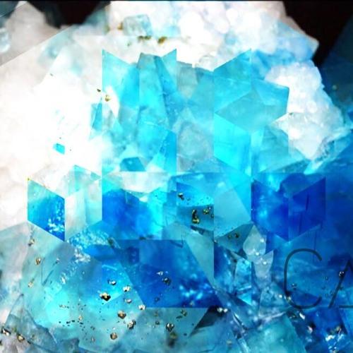 Fluorite's avatar
