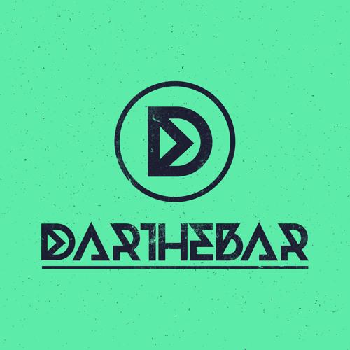 darthebar's avatar