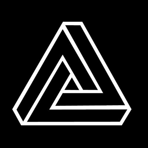 Benedict Beck's avatar