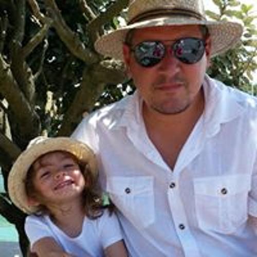 Simon Lannaud's avatar