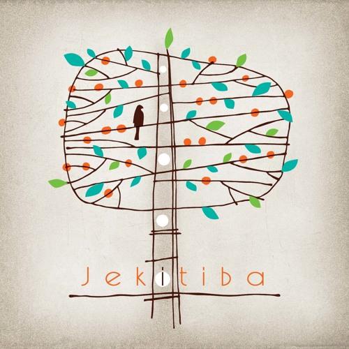 Jekitiba's avatar
