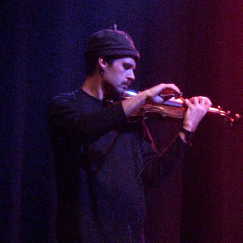 Luiz Moretto's avatar