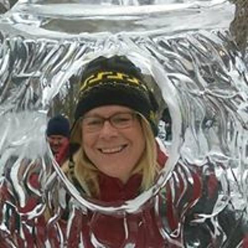 Jeanne Hinsenkamp-Pearson's avatar