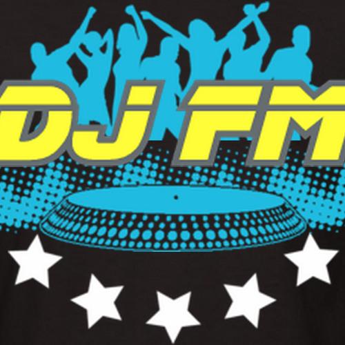 """Franky """"DJ FM""""'s avatar"""