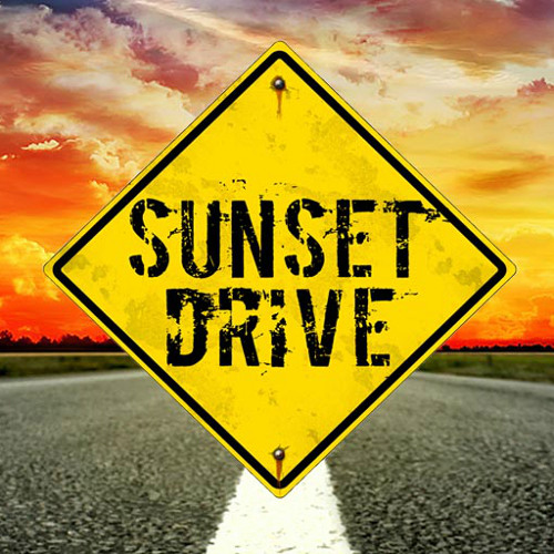 Sunset Drive's avatar