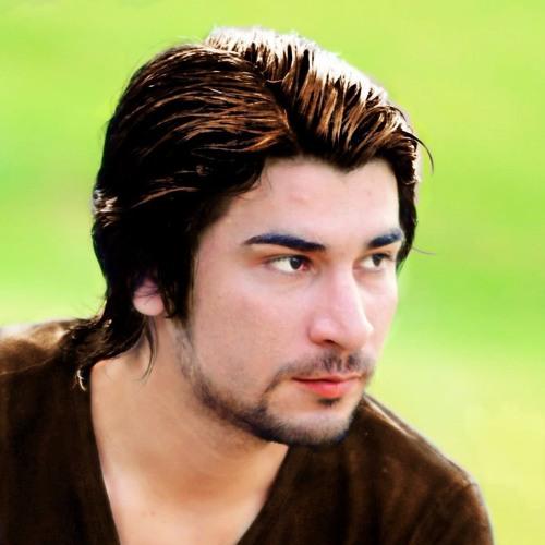 jalal khan(jay kay)'s avatar
