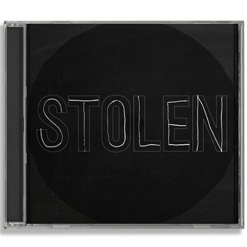StolenMusic's avatar