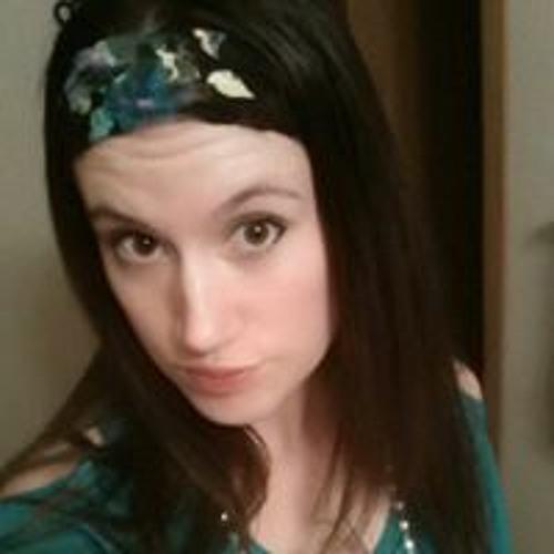 Teresa Hansen's avatar