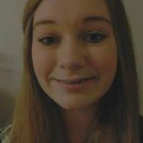 Emily Arnold's avatar