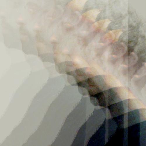Joel Robson's avatar
