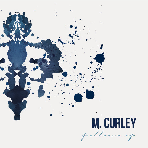 M. Curley's avatar