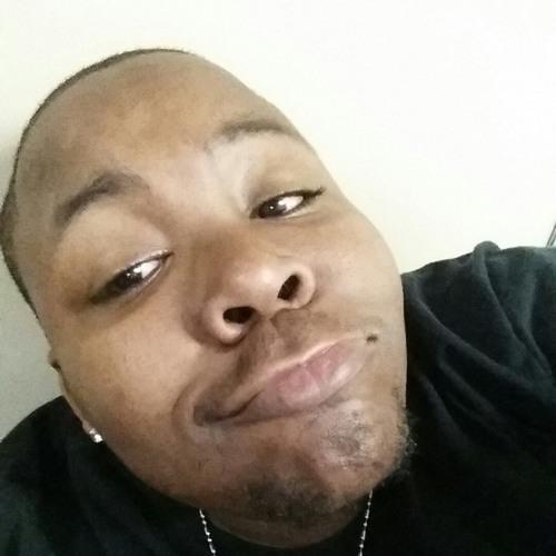 D. Spears's avatar