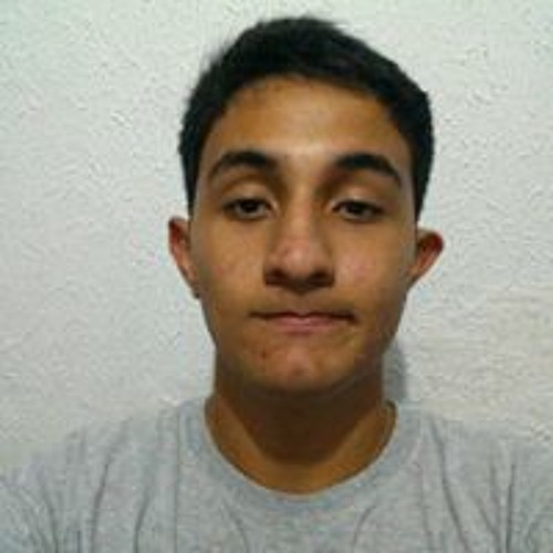Gustavo Oliveira's avatar
