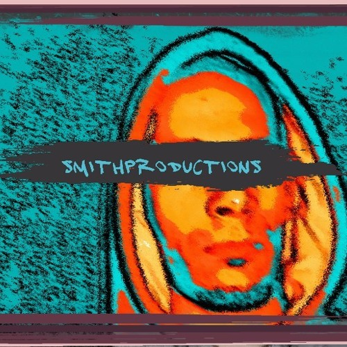 smithproductions's avatar