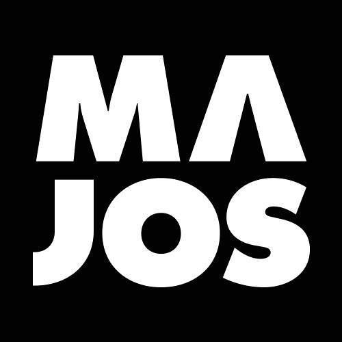 somosmajos's avatar