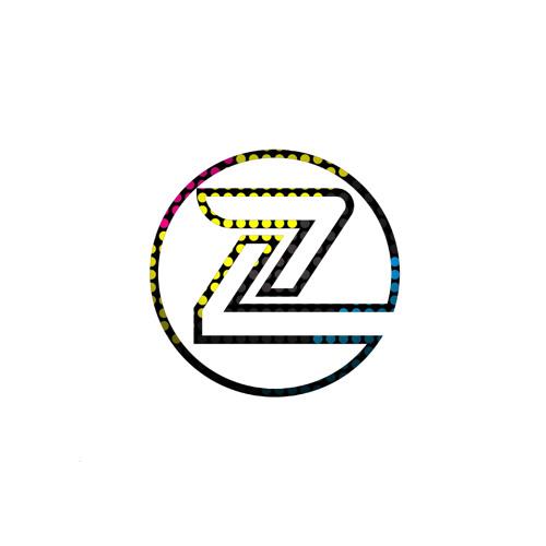 Zowdrei's avatar