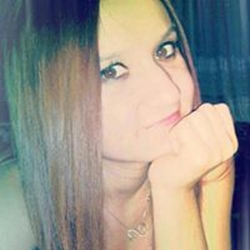 Meltem Korkmaz's avatar