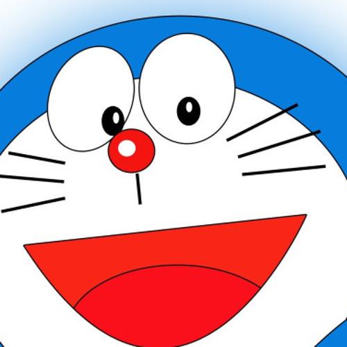 nobs*'s avatar