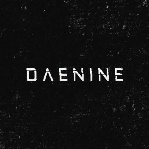 Daenine's avatar