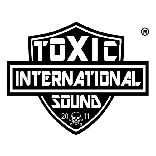 TeamToxicJA's avatar