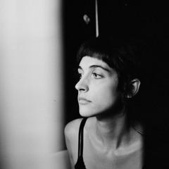 Sophie Rebecca Grodin