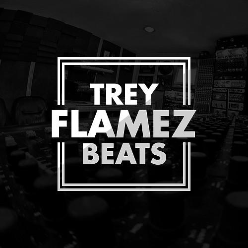 Trey Flamez Beats's avatar
