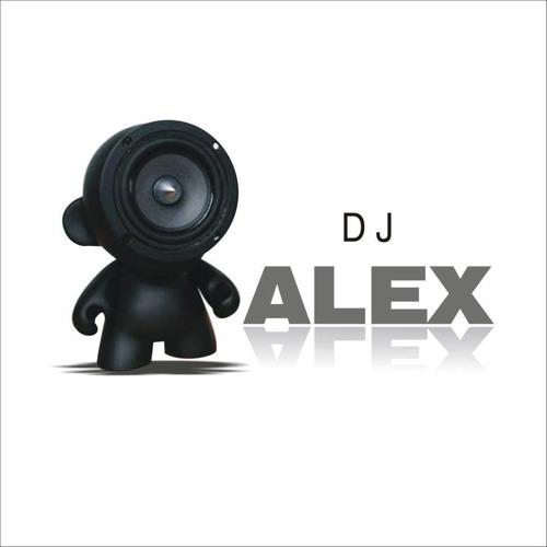 Stereorey Fm radio's avatar