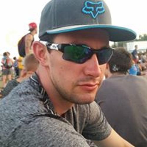 Shane Vadner's avatar