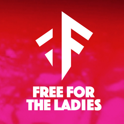 Free For The Ladies's avatar