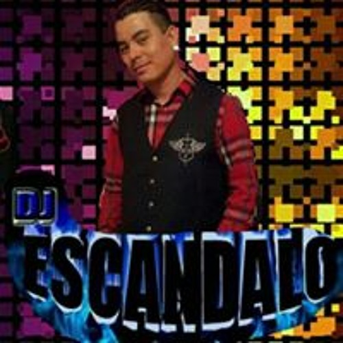 DjEscandalo Veliz's avatar