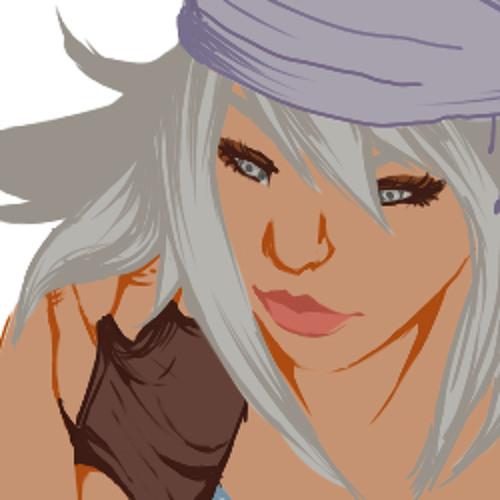 Tia P.'s avatar