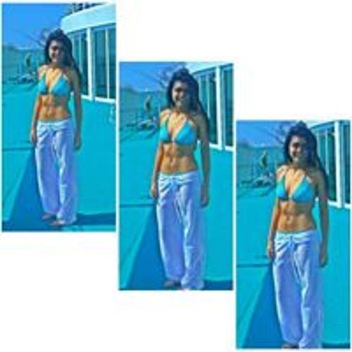 Tania Gonzalez's avatar