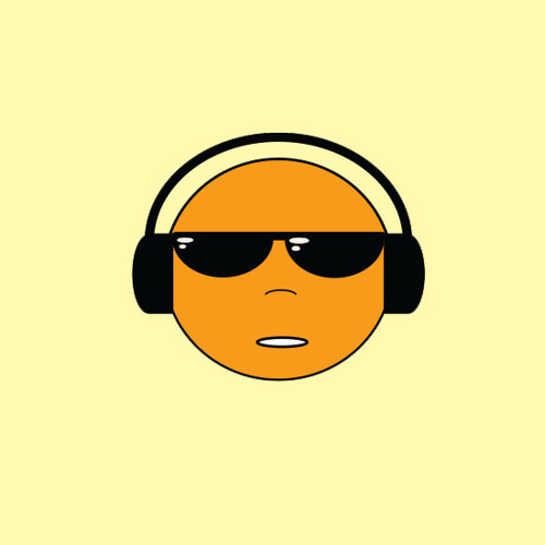 Mr Orange's avatar