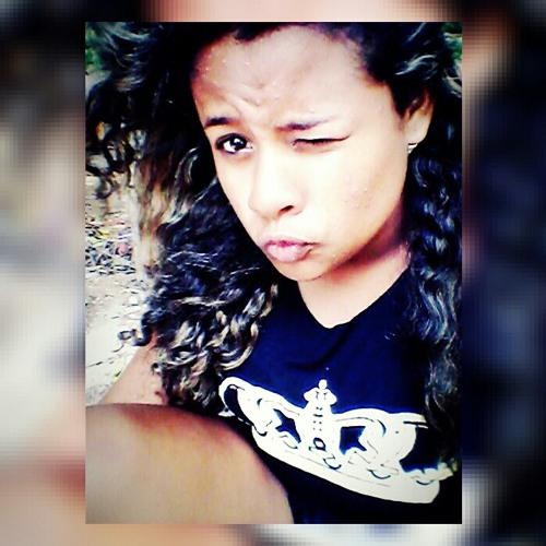 user605859949's avatar