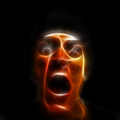 Dielec's avatar